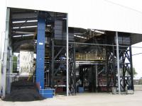02 X 25,000 KG/H, 40 BAR COAL STEAM BOILER NEW ZEALAND